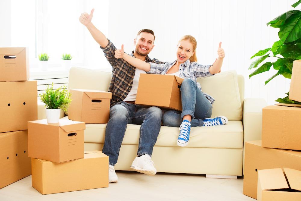 Altındağ Evden Eve Eşya Taşımacılık