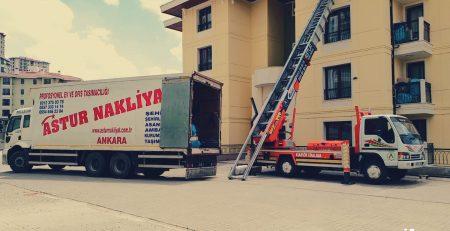 Firmamızın Hizmetlerimiz Ücretsiz Expertiz Hizmeti Ankara evden eve nakliyat Ankara şehirler arası nakliyat Ankara şehir içi nakliyat Ucuz nakliyat Ankara Ankara Asansörlü Nakliyat Ankara Ofis Taşımacılığı Ankara Astur Profesyonel Ev & Ofis Taşımacılığı