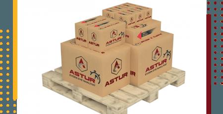Türkiye'nin en iyi evden eve nakliyat firması olan Astur Nakliyat şirketi Nakliyat alanında geniş bir perspektif değerli kurumsal bir hizmet sunmaktadır kendi müşterilerine Türkiy